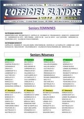 Fichier PDF 140814162556 les poules et groupes 2014 2015