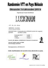 Fichier PDF 342 1