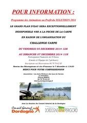 Fichier PDF affiche info challenge carpe grand lac decembre 2014