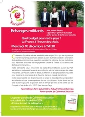 coherence socialiste a rennes