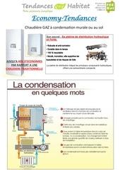 fiche produit chaudiere gaz a condensation tendances enr habitat 1