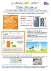 Fichier PDF fiche produit daikin altherma bi bloc pompe a chaleur haute temperature tendances enr habitat