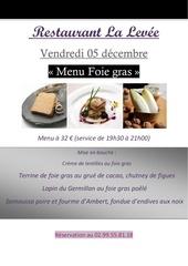 foie gras 05122014