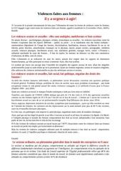 Fichier PDF 22nov tr manif j internat lutte violences femmes