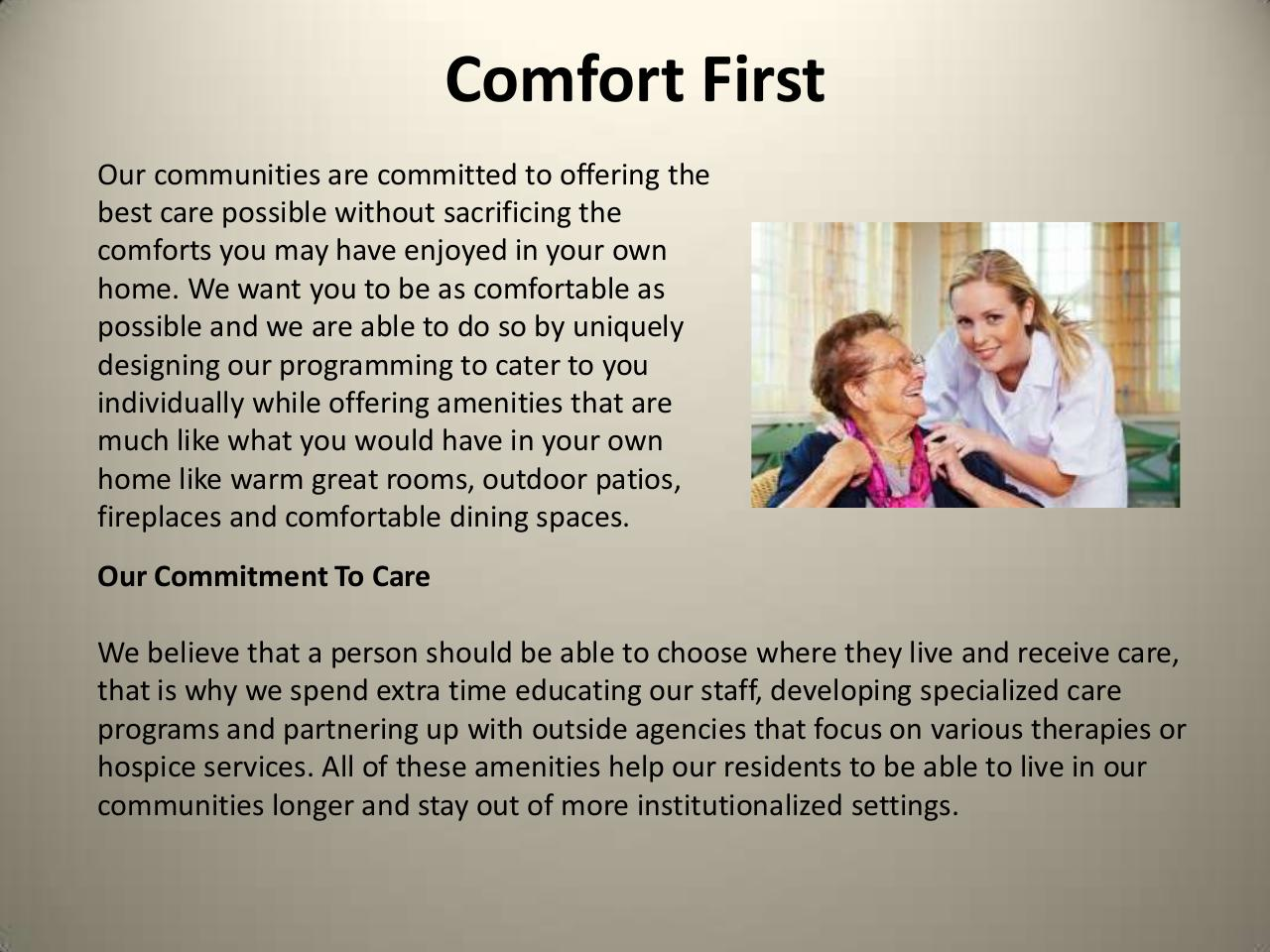 Assisted Living and Memory Care Services.pdf - page 3/4
