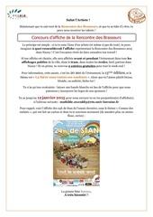 concours affiche pdf