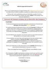 concours brasseurs pdf 1