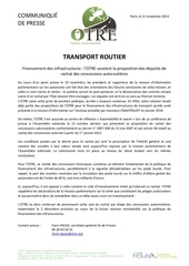 Fichier PDF cp autoroutes rachat concessions otre soutient proposition pancher chanteguet