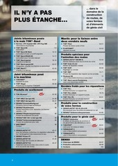 DENSO Catalogue ROUTE oct 2014.pdf - page 4/100