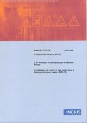 Fichier PDF dra 76 omega 22 b2 web