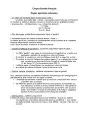 Fichier PDF empire de france