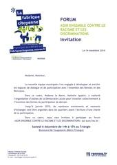 forum 61214 lafabcit courrier invit