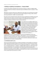 Fichier PDF france guyane du 21 novembre 2014