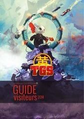 guide visiteurs 2014 web