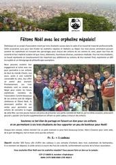 Fichier PDF orphalaya noel 2014 fini