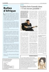 Fichier PDF page article depeche de brazza 24 nov 2014