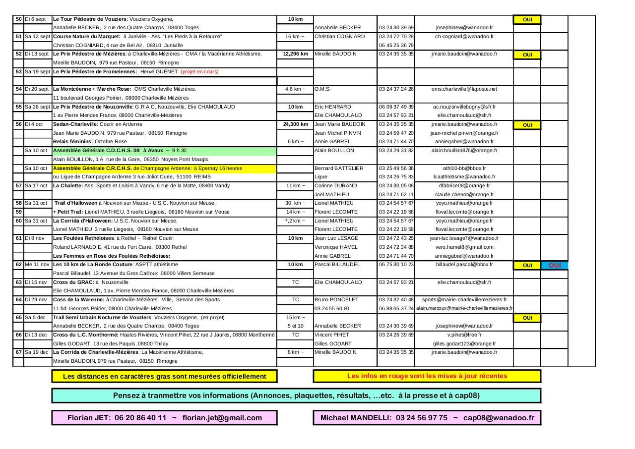 Calendrier 2015 Ardennes.pdf - page 3/3
