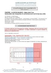 1 Lettre Rossini To Win A High Admiration Topical Stamps Gentle Lot 17 Timbres Oblitérés Instruments De Musique Et Musiciens