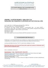 Fichier PDF cr 02