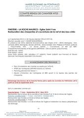 Fichier PDF crc 03 2014 09 02 lrm 1