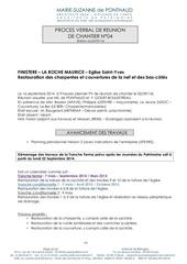 Fichier PDF crc 04 2014 09 16 lrm 1