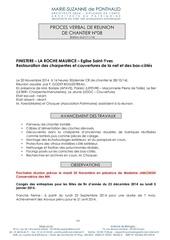 Fichier PDF crc 08 2014 11 20 lrm