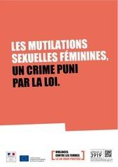 depliant mutilations sexuelles feminines web