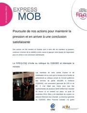 express mob 24 nov 2014 vf