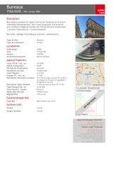 Fichier PDF fiche commerciale 4081