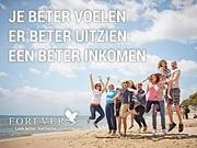 nl web