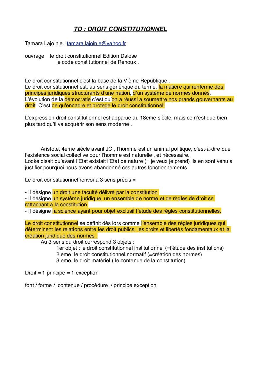 Dissertation help for proofreader students resume