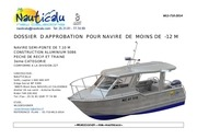 wls 710 nauticalu da