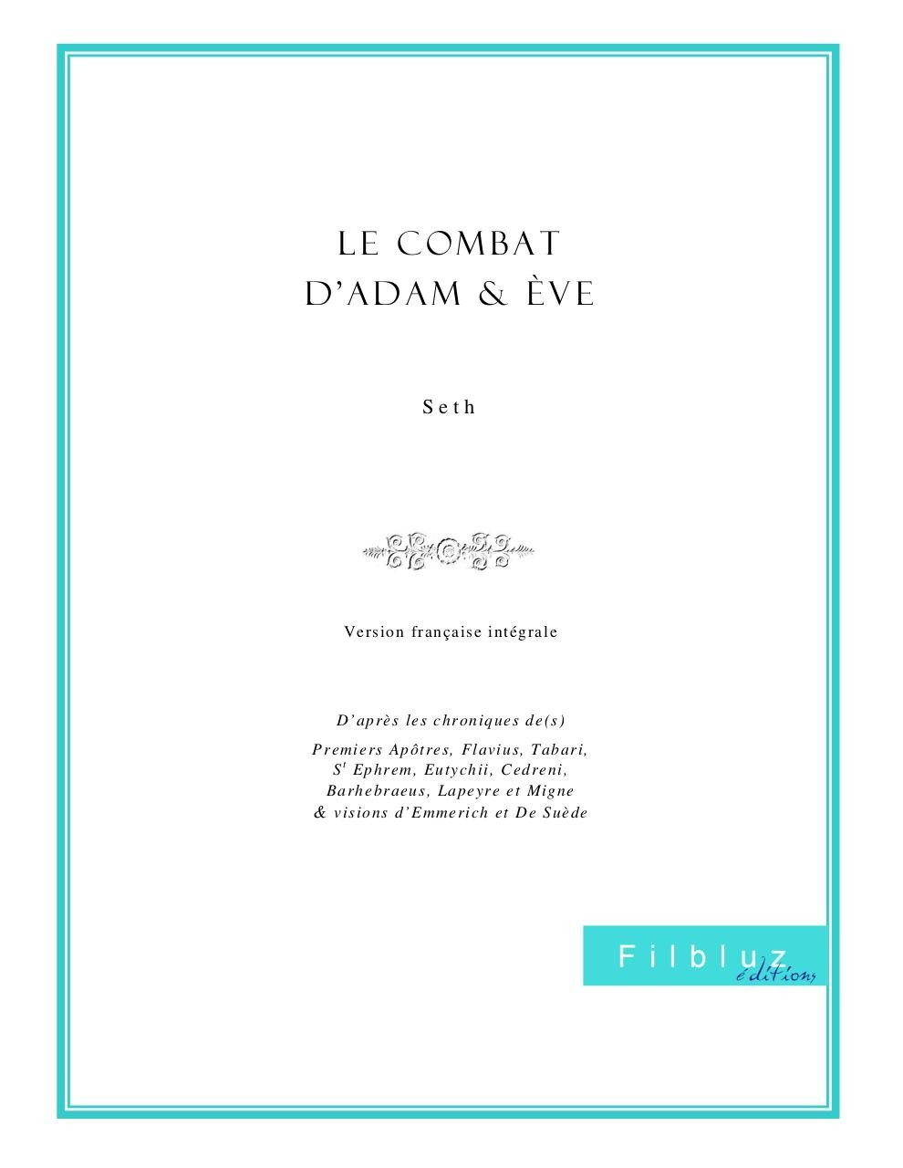 Aperçu du document 9782981161352_ADAM_et_EVE.pdf - page 1/134