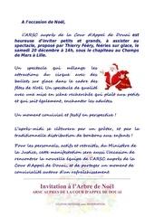 affiche arbre de noel 2 pdf