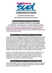 Fichier PDF communique de presse ssm 2 14 nov 2014