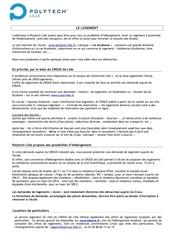 Fichier PDF dossier logement ingenieur 2014 1