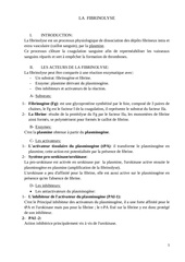 Fichier PDF la fibrinolyse et syndromes de defibrinations
