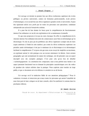notions de structure machine.pdf - page 2/148