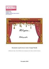 Fichier PDF opera