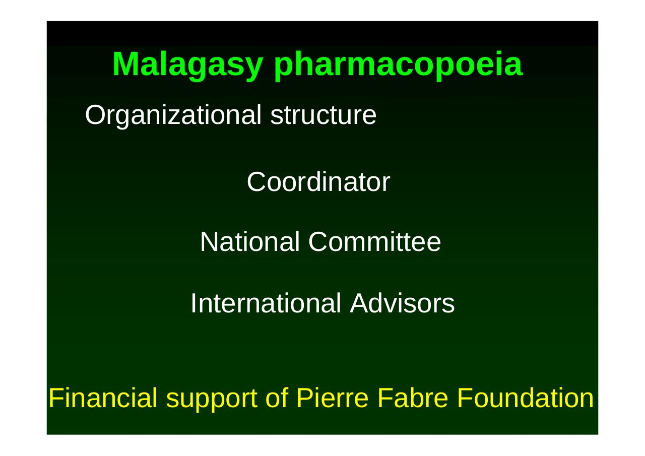 RASOANAIVO_AMPS-related activities in Madagascar.pdf - page 2/8