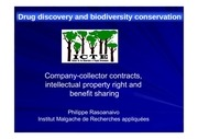 Fichier PDF rasoanaivo intellectual property right and benefit sharing