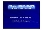 Fichier PDF rasoanaivo paludisme