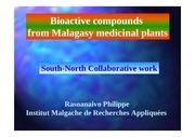 Fichier PDF rasoanaivo south north collaborative work