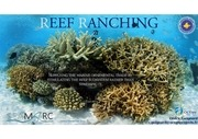 Fichier PDF reef ranching ppt euac
