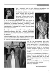anne richard pdf