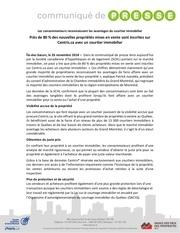 avantages courtier 11 2014 3