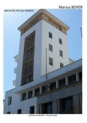 Fichier PDF boyer cahier d archi neiger plaza 07 2013