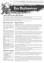 bretonniens
