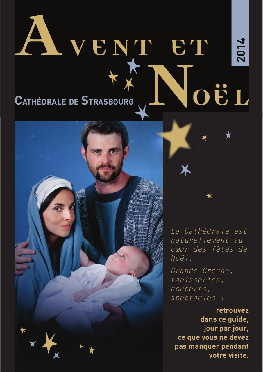 Aperçu du document cathedrale_noel2014web[1](1).pdf - page 1/3