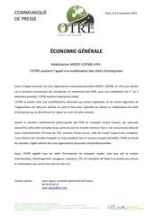 Fichier PDF cp mobilisation medef cgpme upa soutien otre